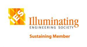 ies_sustaining_member_logo