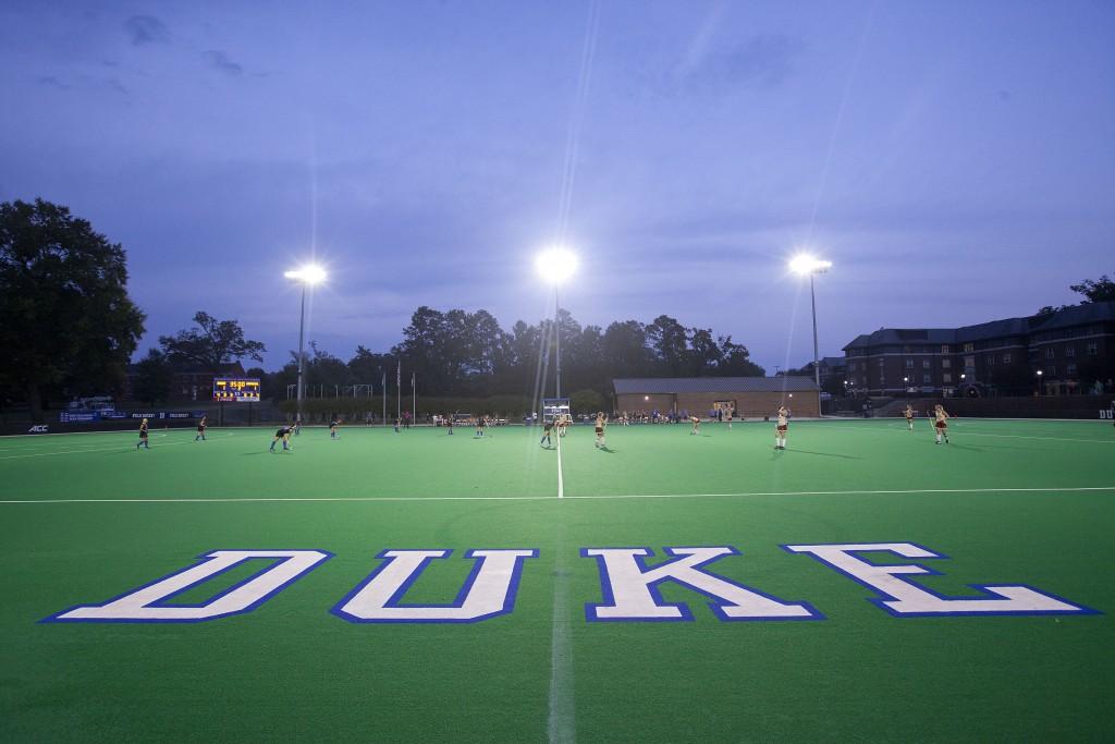 Modernisation des installations sportives : bien plus que des économies potentielles d'énergie.